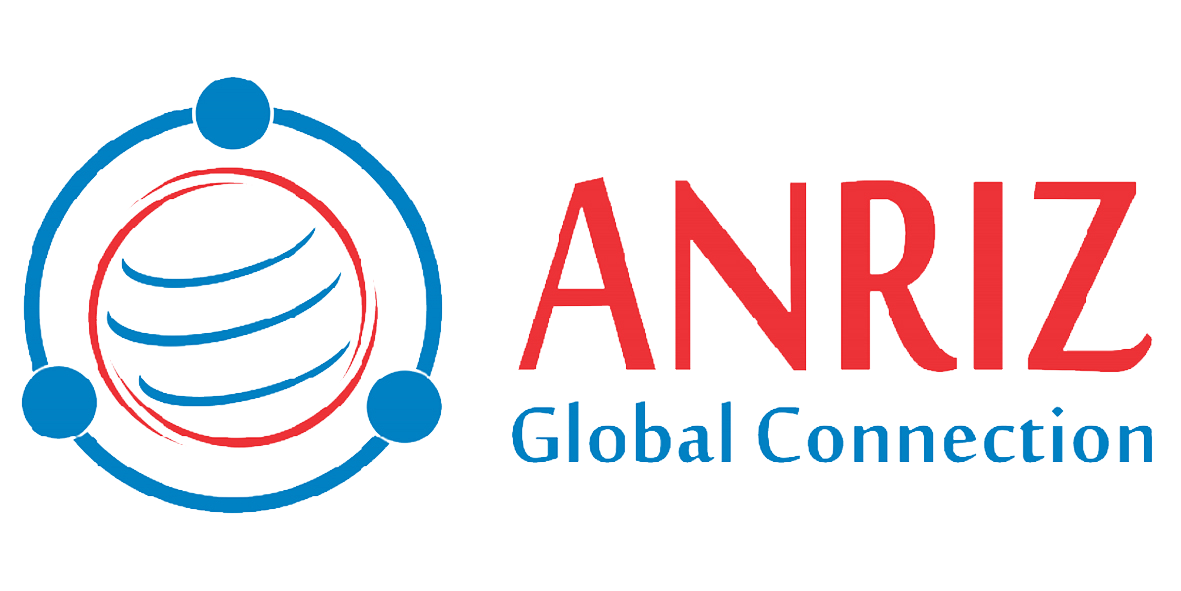 Official Website PT Anriz Global Connection