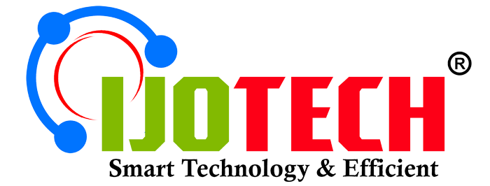 ijotech