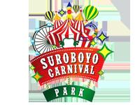 surabaya carnival