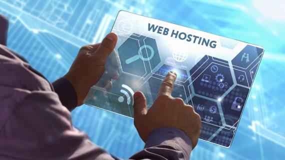 Gunakanlah Hosting Terbaik untuk Kebutuhan Website Anda!